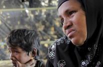 لاجئة من الروهينغا: الجنود البورميون حرقوا ابني حيا