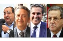 أربعة أحزاب مغربية تستبق عودة الملك لتهاجم رئيس الحكومة