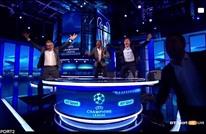 كيف كانت ردود فعل أبرز لاعبي إنجلترا على فوز برشلونة؟ (شاهد)