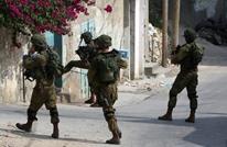 الجيش الإسرائيلي يعتقل نائبا برلمانيا من حركة حماس