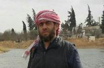 """مقتل قائد أركان """"فيلق الرحمن"""" خلال معارك الغوطة الشرقية"""