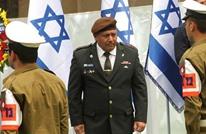 قائد جيش الاحتلال يلتقي نظيره السعودي بواشنطن.. ومن أيضا؟