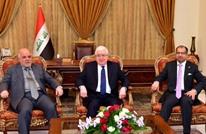 تقاسم الرئاسات الثلاث في العراق.. هل بات عرفا ثابتا؟