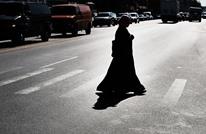 NYT: صخب متجدد حول الحجاب بفرنسا.. وصورة تعكس المعاناة