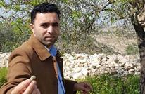 مخابرات السلطة تعتقل صحفيا بقناة القدس في رام الله