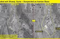 تلغراف: ماذا يعني بناء قاعدة صواريخ إيرانية قرب دمشق؟