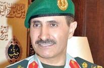 نيويورك تايمز: اللواء القحطاني قتل تحت التعذيب في السعودية