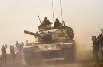 """تركيا تعتقل متهما بالتورط في خطف """"جثث"""" من عفرين السورية"""