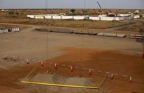 السودان يبدأ الاستثمار في اليورانيوم بعد موافقة أمنية