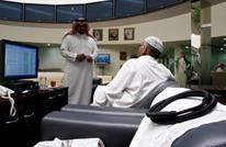 الفائدة بين المصارف السعودية تسجل أعلى مستوى في عام