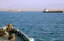 """الحكومة اليمنية تحذر من كارثة نفطية بالخليج وتتهم """"الحوثي"""""""