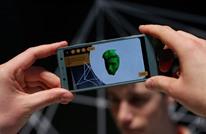 هكذا ستسيطر تقنية مسح الوجه على مستقبل الهواتف والحواسيب