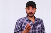 وفاة الفنان الكويتي عبد الله الباروني بسكتة قلبية