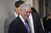 ما سبب زيارة وزير الدفاع الأمريكي المفاجئة إلى كابول؟