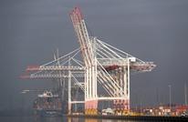 """تطبيع اقتصادي بين """"موانئ دبي"""" وشركة شحن إسرائيلية.. تفاصيل"""