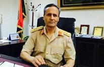 المدعي العام العسكري بحكومة الوفاق الليبية يهرب من خاطفيه