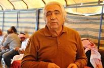 """اغتيال """"صندوق أسرار"""" قوات سوريا الديمقراطية بريف الرقة"""