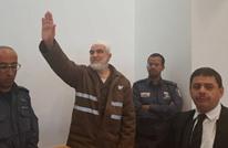 القائمة المشتركة: سجن الشيخ رائد صلاح حكم جائر وفاشي