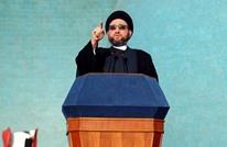 الحكيم يدعو إلى تشكيل حكومة عراقية من التكنوقراط