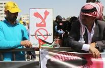 175 بالمئة عجزا في ميزانية الأردن خلال شهرين