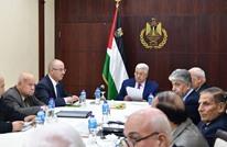 """قيادة السلطة تتوعد بإجراءات """"رادعة"""" ضد غزة.. والفصائل تعلق"""