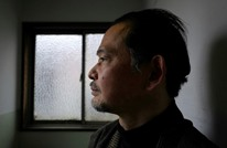 الهيكيكوموري.. يابانيون يرفضون العيش مع المجتمع