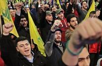 """عقوبات أمريكية ضد """"قنوات مالية"""" لحزب الله في لبنان والكويت"""