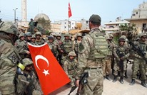 ماذا بعد أول هجوم راديكالي ضد تركيا بسوريا؟ حراس الدين تنفي