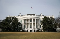 البيت الأبيض يرفض المشاركة بجلسات استماع عزل الرئيس