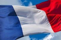أعلى هيئة قضائية بفرنسا تحقق بأنشطة شركة لافارج في سوريا
