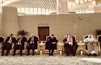 ما وراء زيارة رئيس برلمان ليبيا إلى السعودية؟