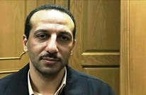 """""""رايتس ووتش"""" تطالب بإطلاق سراح حقوقي مصري من سجون السيسي"""