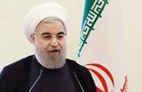 """روحاني ينتقد قرار حجب تطبيق """"تلغرام"""" ويعتبره غير ديمقراطي"""