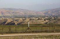نائب أردني يستجوب رئيس الحكومة حول أراض مؤجرة لإسرائيل