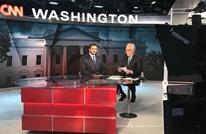 """خالد بن سلمان يتحدث لـ""""CNN"""" عن إيران والحوثي والمرأة (شاهد)"""