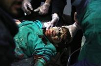 جنرال إسرائيلي يشرح الوضع في سوريا في 5 نقاط.. ما هي؟