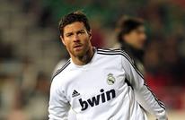 المدعي العام الإسباني يطالب بسجن لاعب سابق لريال مدريد