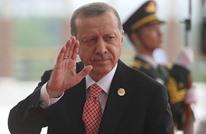 """صحيفة: عناصر """"بي كا كا"""" حاولوا اغتيال أفراد من عائلة أردوغان"""