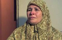 """السلطات المصرية تفرج عن """"أم زبيدة"""" بعد عام من الاعتقال"""