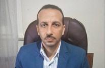 عزت غنيم.. 3 سنوات من الاعتقال بمصر والتهمة محامي وحقوقي