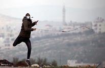 قلق إسرائيلي متزايد من اندلاع انتفاضة تبدأ بغزة وتصل للضفة