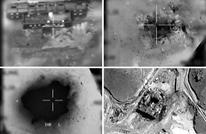 كيف واجهت إسرائيل 4 تحديات نووية في المنطقة؟