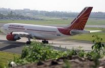بلومبيرغ: أزمة كورونا ضربت 10 شركات طيران يملكها أثرياء