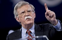 نيويوركر: ما تأثير وجود الصقور في البيت الأبيض على إيران؟