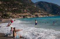 كورونا كبدت السياحة العالمية أكثر من تريليون دولار في 2020