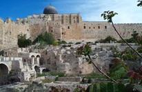 أوقاف القدس تحذر من حدث خطير بثوب تلمودي يستهدف الأقصى