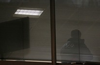 10 قرارات قد تؤدي لانهيار أي شركة.. تعرف إليها (إنفوغراف)