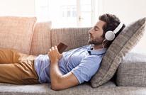 هل تبحث عن النوم الجيد؟.. 5 أشياء يمكنها أن تساعدك