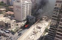 الداخلية المصرية تعلن قتل 6 مواطنين بينهم مختفون قسريا