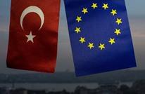 هل أجبرت تركيا دول أوروبا على إعادة حساباتها بليبيا؟